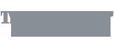 9UAHGxMQut_travellermate_logo_gray_